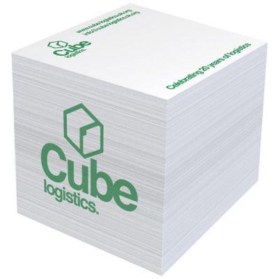 Block-Mate® 4A großer Notizblock 55x55 PF1021600