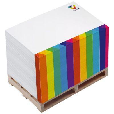 Block-Mate® Pallet 2A Notizblock 120x80 PF1022100