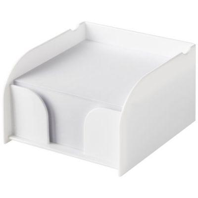 Vessel Notizblockeinsatz und Notizpapier PF1189300