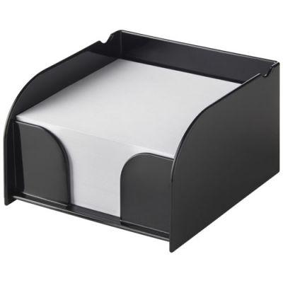 Vessel Notizblockeinsatz und Notizpapier PF1189302