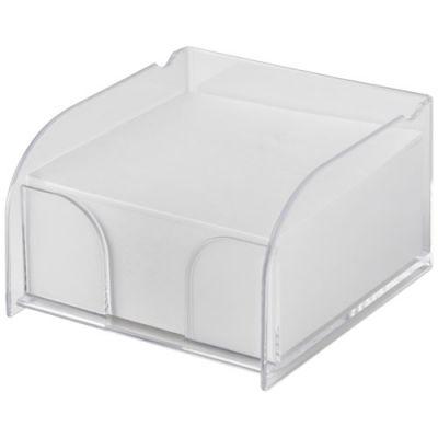Vessel Notizblockeinsatz und Notizpapier PF1189303