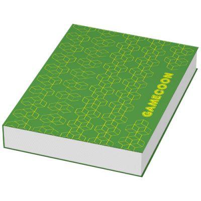 Combi Notiz- und Markierungs-Set mit Softcover PF1042200