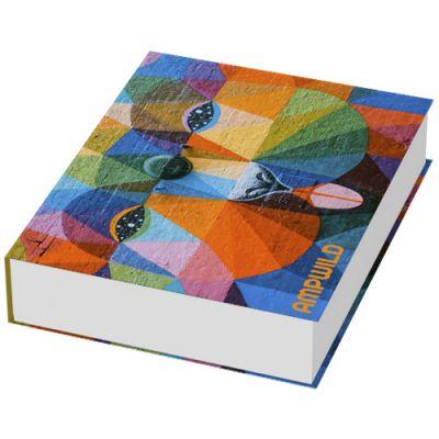 Combi Notiz-Set mit Hardcover PF1042300