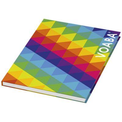 Combi Notiz- und Markierungs-Set PF1042100