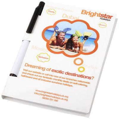 Essential Conference Pack A5 Notizbuch und Stift PF1061601