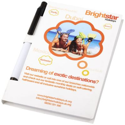 Essential Conference Pack A6 Notizbuch und Stift PF1061701