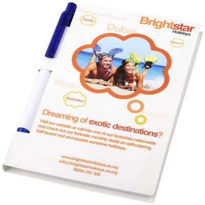 Essential Conference Pack A6 Notizbuch und Stift PF1061702