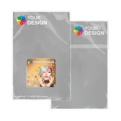 SmartKosi® Display-Cleaner 2,8x2,8 cm (PC0005100)