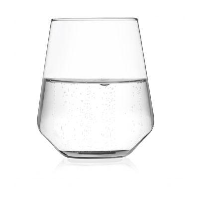 Harmony 40 Wasser von Rastal