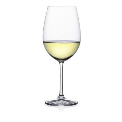 Winebar 48 Weißwein von Rastal