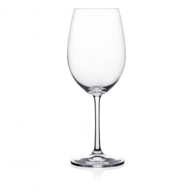 Winebar 35 Degustation von Rastal