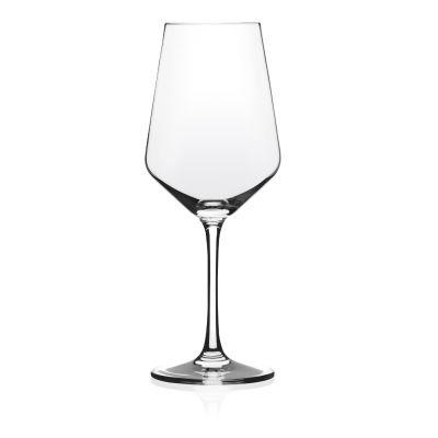 Harmony 35 Weißwein von Rastal
