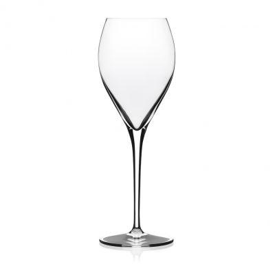 Luce 30 Champagner von Rastal