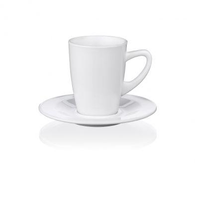 Kenia Espresso ein Marken-Werbartikel von Rastal.