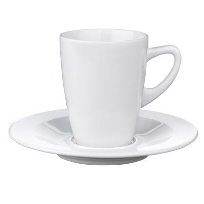 Kenia Kaffee ein Marken-Werbartikel von Rastal.