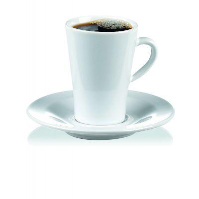 Jamaica Espresso ein Marken-Werbartikel von Rastal.