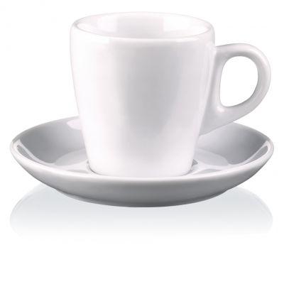 Pura Espresso ein Marken-Werbartikel von Rastal.