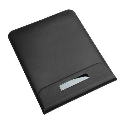 Tabletcomputertasche REFLECTS