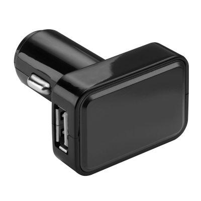 USB Autoladeadapter REFLECTS