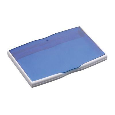 Visitenkartenbox REFLECTS