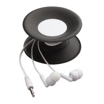 Kopfhörer REFLECTS