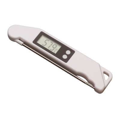 Fleischthermometer REFLECTS