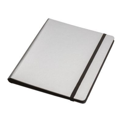 DIN A5 Schreibmappe mit Tablethalterung REFLECTS