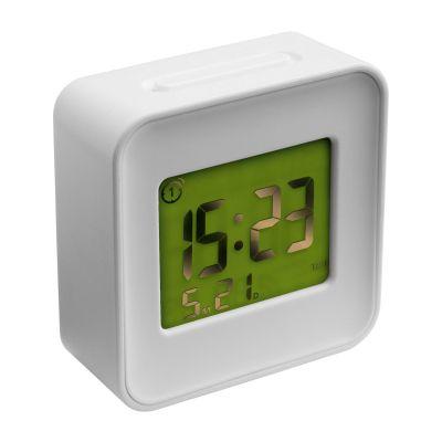 Smart Alarmuhr REFLECTS
