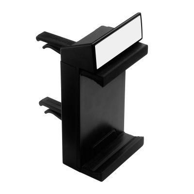 KFZ-Smartphone-Halterung REFLECTS