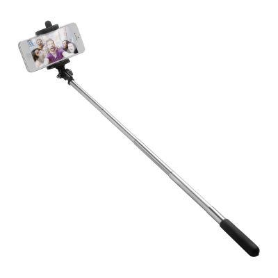 Teleskop-Kamerahalter REFLECTS