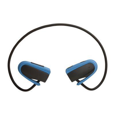 Kopfhörer mit Bluetooth® Technologie REFLECTS