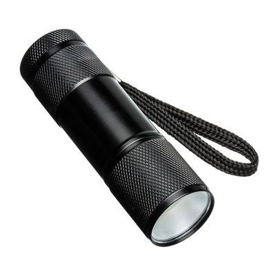 Taschenlampe REFLECTS