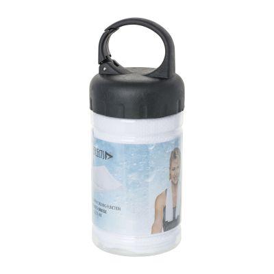 Sporthandtuch mit Kühlfunktion REFLECTS