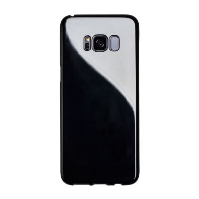 Smartphonecover REFLECTS