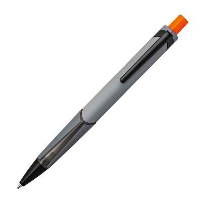 Kugelschreiber CLIC CLAC