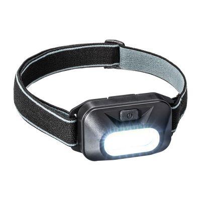 Kopflampe REFLECTS