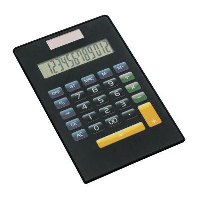 Taschenrechner REFLECTS