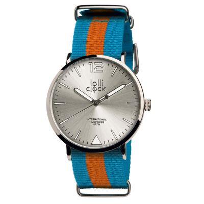 Armbanduhr LOLLICLOCK
