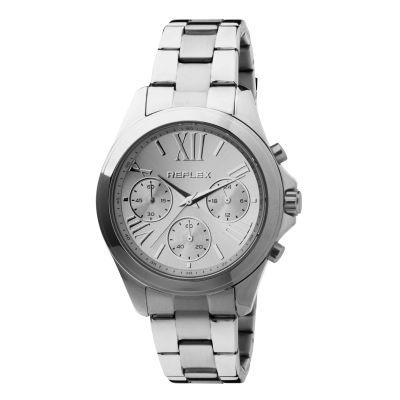 Armbanduhr REFLEX