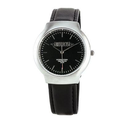 Armbanduhr REFLECTS