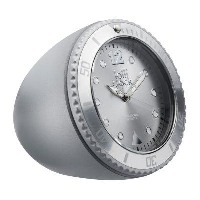Uhr LOLLICLOCK