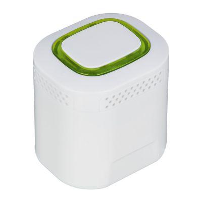 Bluetooth®-Lautsprecher S REFLECTS