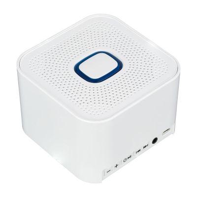 Bluetooth®-Lautsprecher XL REFLECTS