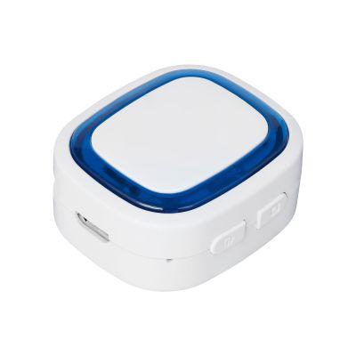 Bluetooth®-Adapter REFLECTS