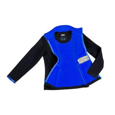 Damenjacke Softshell, Größe L - RG0000400
