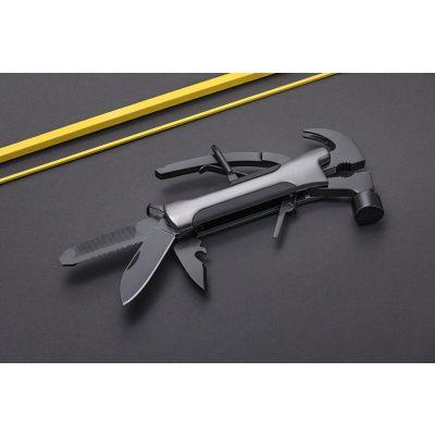 Multifunktionswerkzeug Denver - RG0001900