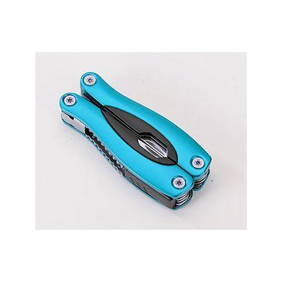 Multifunktionswerkzeug Colorado Mit Safe®-Funktion - RG0001809