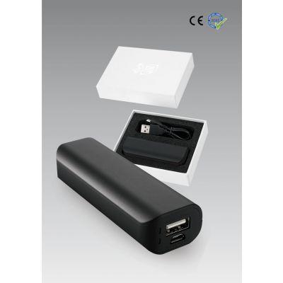 Powerbank Duo 2600 Mah - RG0002300