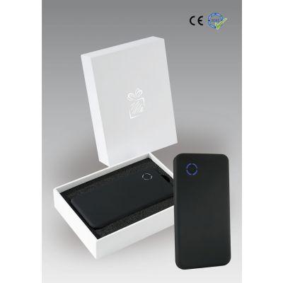 Powerbank Ray 4000 Mah - RG0002500