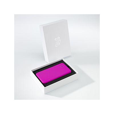 Powerbank Ray 4000 Mah - RG0002507